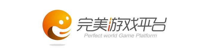图片: pgp_logo_调整大小.png
